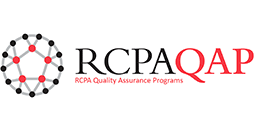 RCPA Quality Assurance Programs